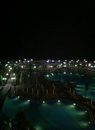 Sea Planet Resort & Spa : Hotel Sea Planet Resort