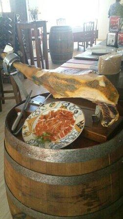 La Taberna De Don Jose