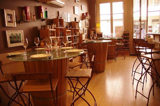 Epicerie comptoir lyon coment rios de restaurantes - Comptoir lyonnais d electricite catalogue ...