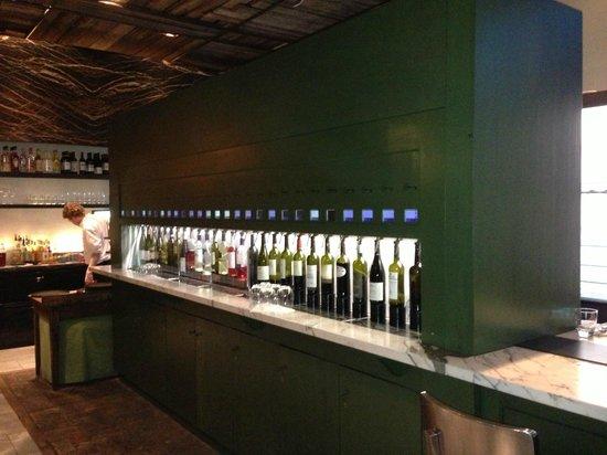 La Cucina München la baracca munich restaurant reviews phone number photos