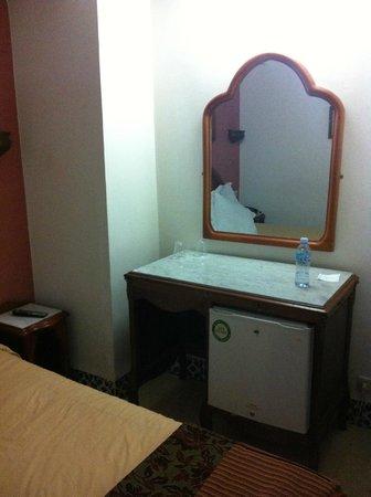 Dar Diaf Alger : Comfort suite