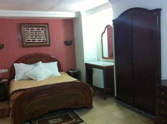 Dar Diaf Alger: Comfort suite