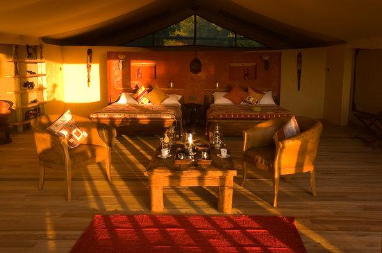 Mara Engai Wilderness Lodge: getlstd_property_photo