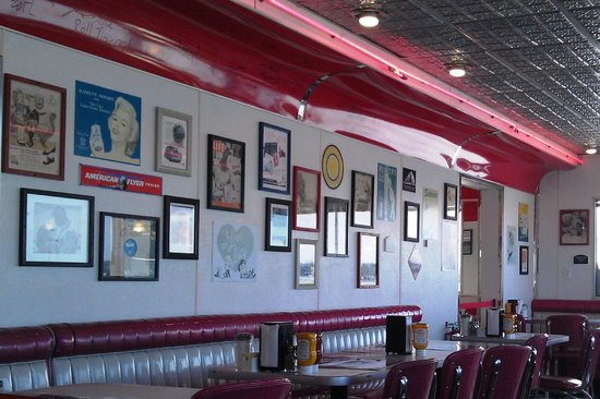 Fremont, NE: Penny's Booths
