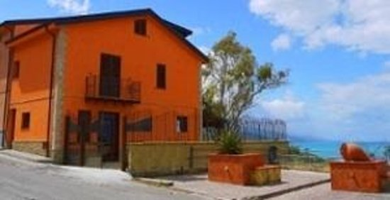 Bed and Breakfast l'Alfiere