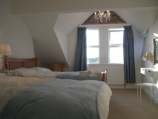 Knock Bed And Breakfast Portstewart