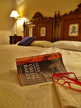 Photo of Hotel Sercotel Rosaleda De Don Pedro Ubeda