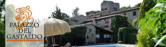 Agriturismo Palazzo del Gastaldo: getlstd_property_photo