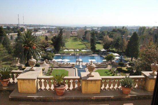 The palazzo at montecasino blog casino holdem inurl inurl itemid poker spam texas