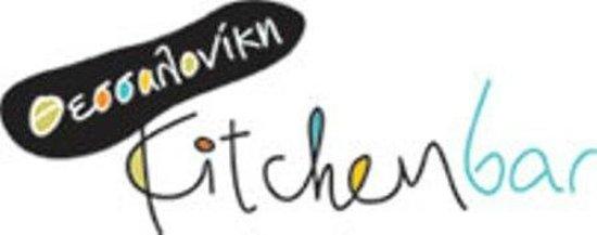 Kitchen Bar: kitchen logo