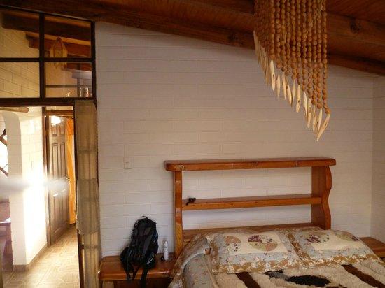 Photo of Sumaj Jallpa Hostel San Pedro de Atacama