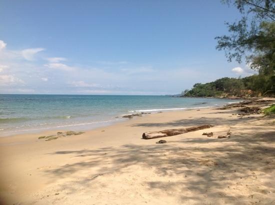 Mango Bay Resort: Add a caption