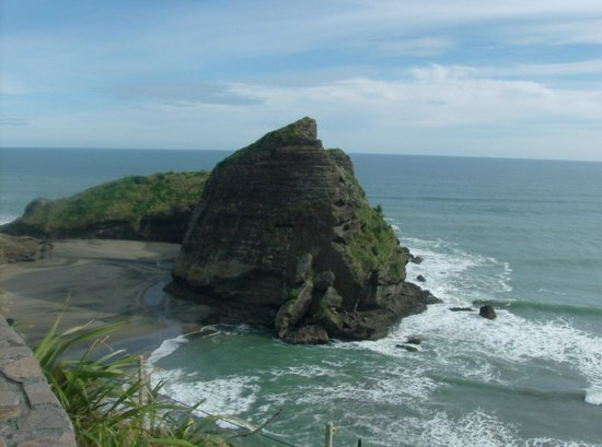 Piha Beach 2018 All You Need To Know Before Go With Photos New Zealand Tripadvisor