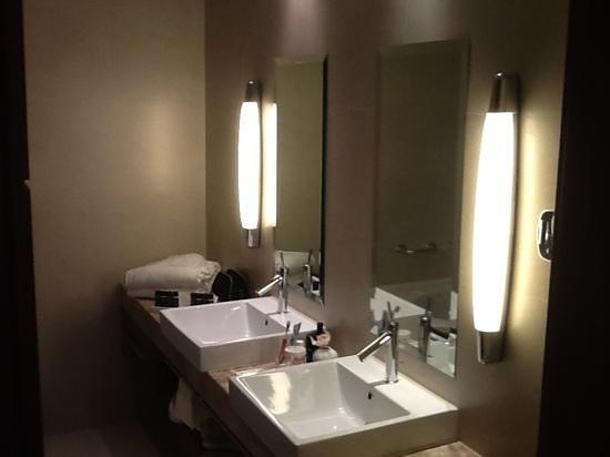 Hotel Monte Mulini: Inserisci didascalia