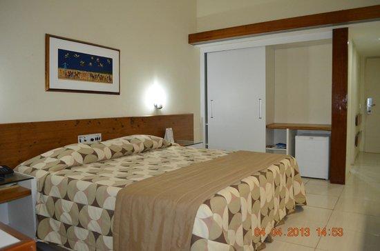 Fotos recife monte hotel 89