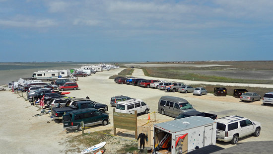 Iwindsurf community view topic two steps forward one for Corpus fishing forum