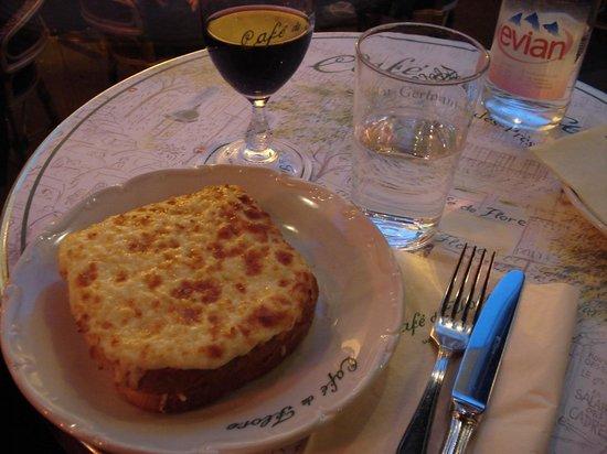 Cafe De Flore Tripadvisor