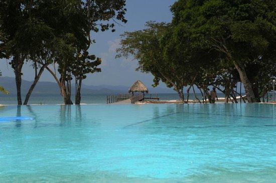 Punta Rucia Lodge Dominican Republic Hotel Reviews Photos Price Comparison Tripadvisor
