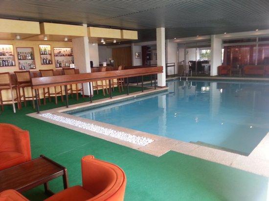 Le 83 Hotel