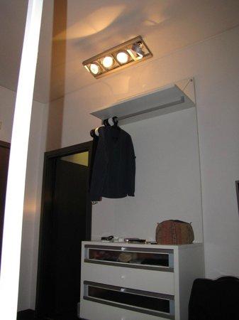 Eh13 B&B: habitacion