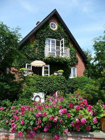 Skagen Guesthouse