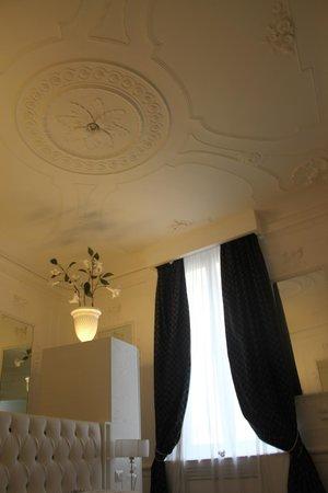 호텔 라 카사 디 모르페오 사진