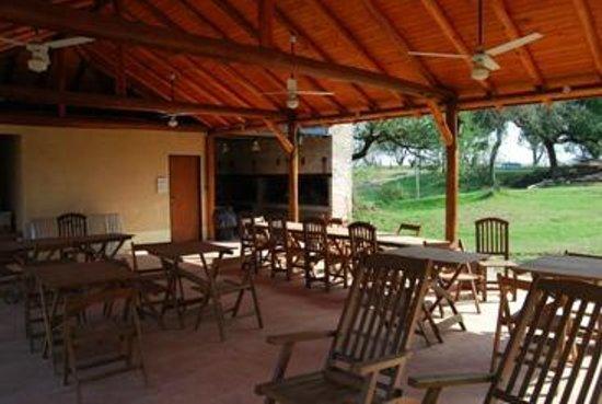 Terrazas De Colon 37 4 7 Prices Ranch Reviews