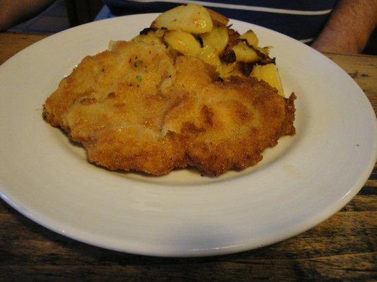 Oma's Kuche: Yummy