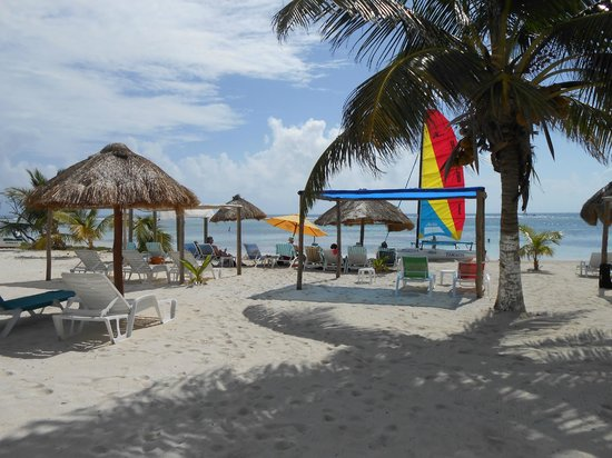 Best All Inclusive Resorts Quintana Roo And Restaurants