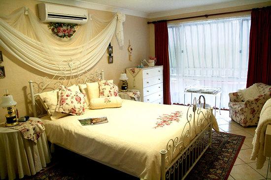 Hathaway Bed & Breakfast : getlstd_property_photo