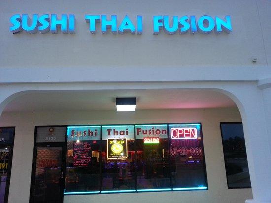 Asian Restaurants In Delray Beach Fl