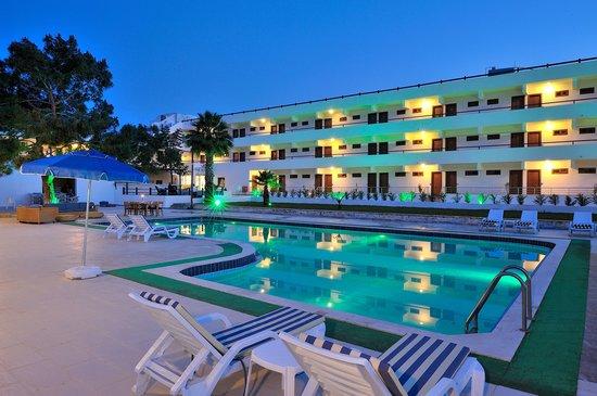 The Best Life Hotel: getlstd_property_photo