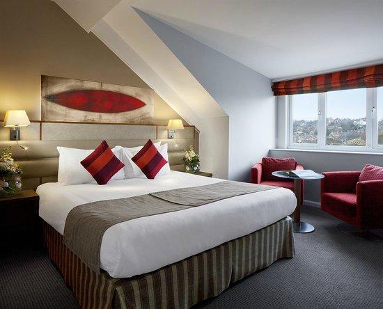 Radisson Blu Hotel Durham Reviews
