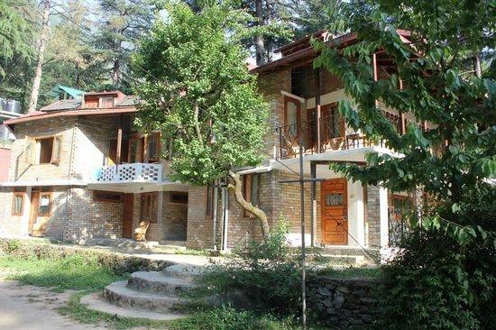 Alpine Guest House Updated 2017 Prices Reviews Kullu India Tripadvisor