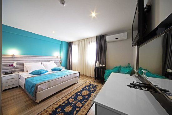 Zem Hotel Prices Reviews Istanbul Turkey Tripadvisor
