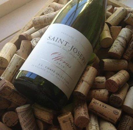 Wolkoff Wine & Beer Cellar: Enjoy Wolkoff quality wines