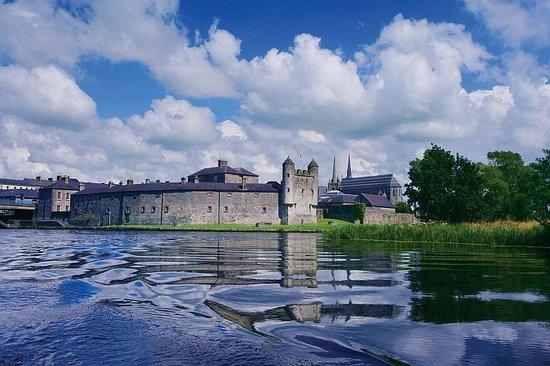 Enniskillen Castle