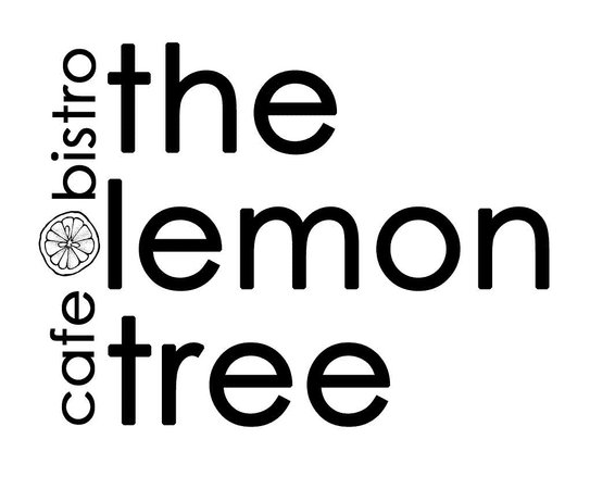 The Lemon Tree Cafe - Bistro: The Lemon Tree