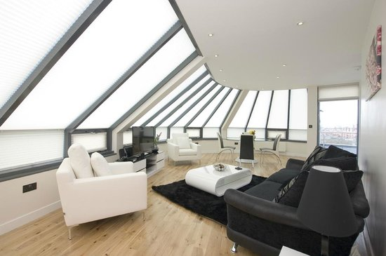 CHELSEA BRIDGE APARTMENTS (London) - Apartment Reviews ...