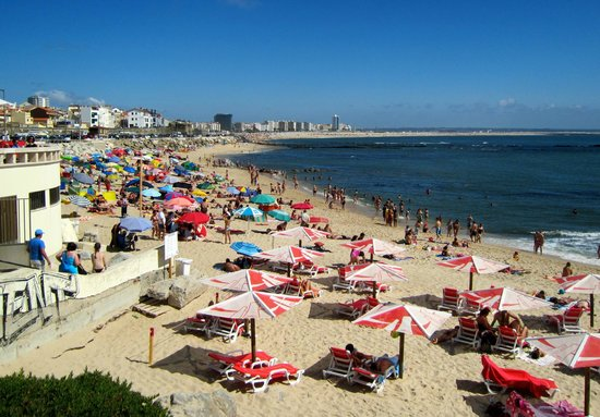 town picture of figueira da foz coimbra district tripadvisor. Black Bedroom Furniture Sets. Home Design Ideas