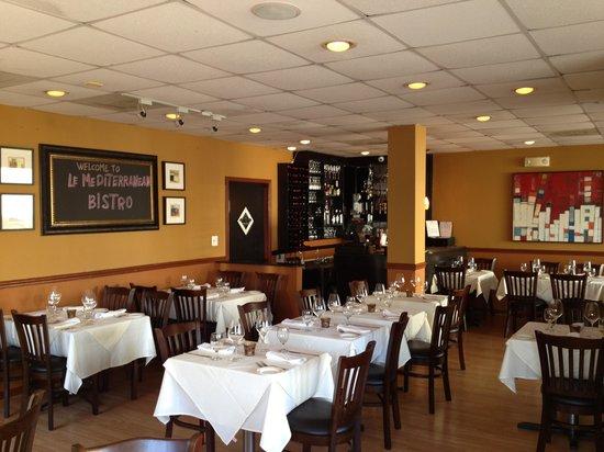 Breakfast Restaurants In Fairfax Virginia