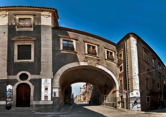 Chiesa San Benedetto: getlstd_property_photo