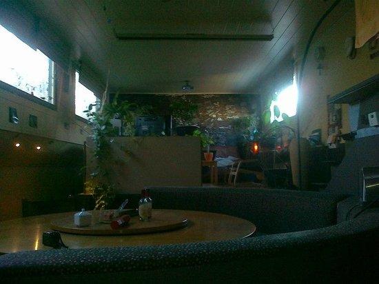 art lounge mülheim rotlicht brandenburg