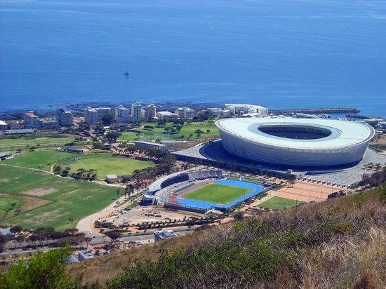 Najlepšie online dátumu lokalít Kapské mesto ako vytvoriť datovania webové stránky
