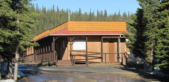 写真White Moose Lodge枚