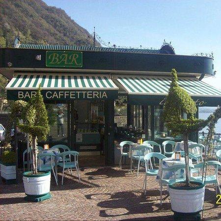 Bar Caffetteria Il Porto