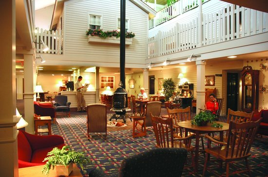 Essenhaus Inn Conference Center 92 1 0 3 Updated 2019 Prices Hotel Reviews Middlebury In Tripadvisor