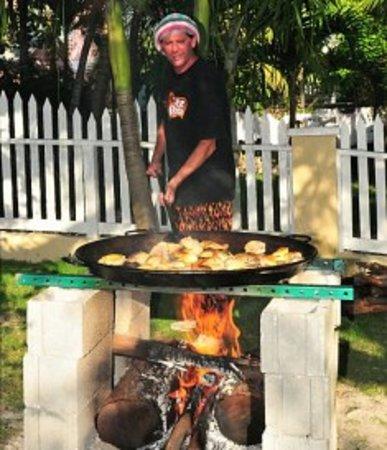 Calypos's Chef Todd's Kitchen: getlstd_property_photo