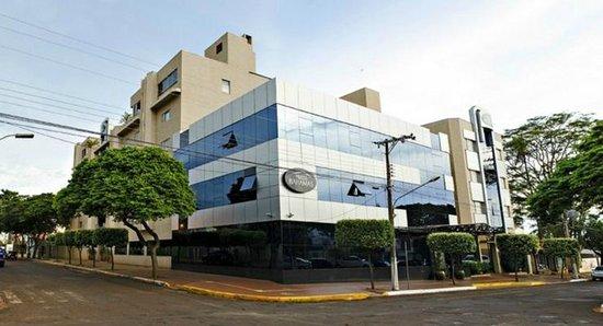 066f3e045 HOTEL BAHAMAS (DOURADOS): 141 fotos, comparação de preços e 327 avaliações