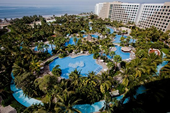 riu vallarta map with Hotel Review G154267 D569315 Reviews The Grand Mayan Nuevo Vallarta Nuevo Vallarta Pacific Coast on 3381569897 moreover Cayo Santa Maria Vacation Packages together with Medical Vacations In Cancun Mexico together with Index additionally Hotel Riu Palace Costa Rica.